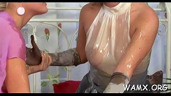 nurse plays of with female student balls school Ddnmwukcselect pgsleep9 18 year sochool girls sexy 3gp videos free download