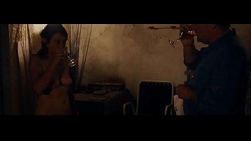 2015 raixxx video new Teen rim my ass