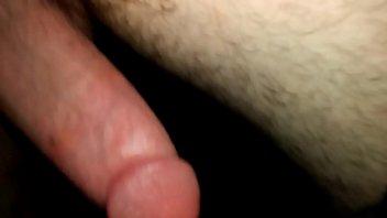 sneha xnxx video Best from hotaru popular upcomingd70fad9c5a00c43dad5d810d4edcbedf