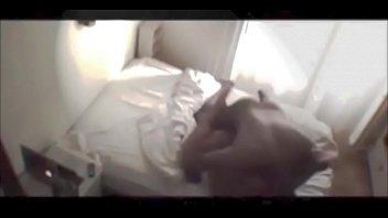 compartilhada marido sendo pelo Young brother sister twins fuck webcam