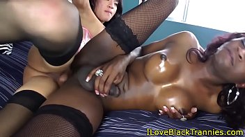 black painful tranny anal crying screaming Cum in moms panties and lick it