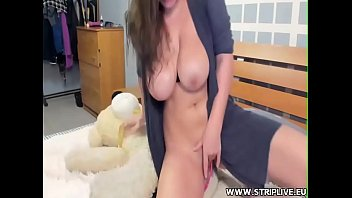 squirt torture electro anal hoocked slut Young old painal