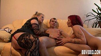 fuck neighboor german horny Wife likes stranger more
