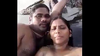 hidden nadu couple sex best tamil Tori welles gangbang