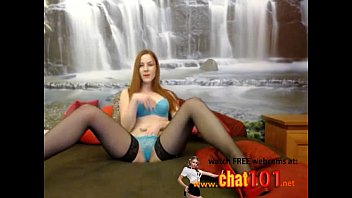 dirty hj talk Download rita faltoyano