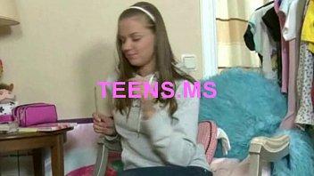 de garotas programas Angel selena spermswap
