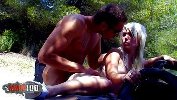 ilona yo french 23 Sumos free sex videos