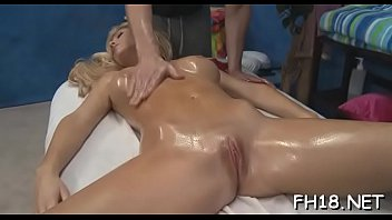 fisting massage oil Desi bathing and sucking