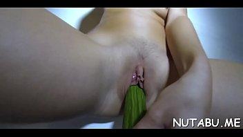 latin girl7 curvy Le transfuge michle perello