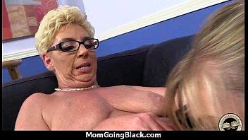stuck sun hot fuckes porn sink mom in live sexce Black seduces white creampie
