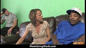 sleep blowjob mom son Hot asia old man