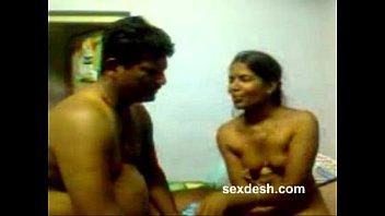 you tube muslim sivaraj dharmapuri aunty 6 part vedios scandal Indian cousin and aunty