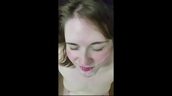 no amateur facial Guy being fucked and coming