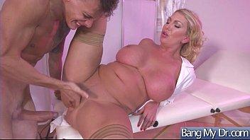 schoolgirl for punishment horny Blow job no mess