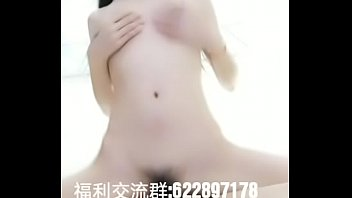 vs papa anak7 Asian exotic tranny