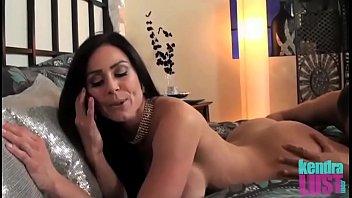 milf anal pornstar Dirty talk hand