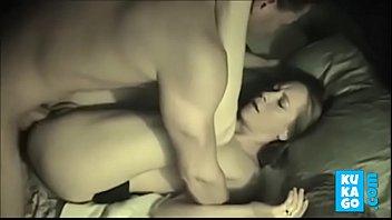 crush balls5 husband Involve in a forbidden love