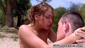 xxx and son teacher mother com Jeune soumise salope fessee punie