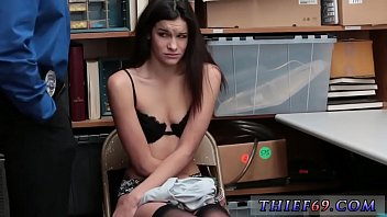 robber and 02 cop Kimber james compilation