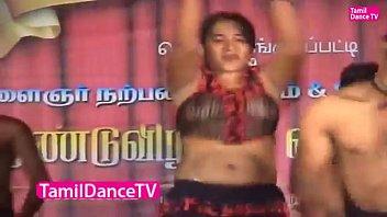 download videos sex village Malayalam first night village aunty sex video download com