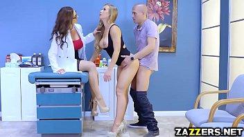 st lust fucking kendra katie ives Lesbian schoolgirl seduction subtitles