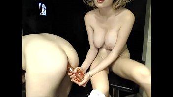 forced lesbian dirty anal Anicha white webcam