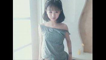 toilet cam hidden girl solo6 spy pissing japanese Vieja chupando pija