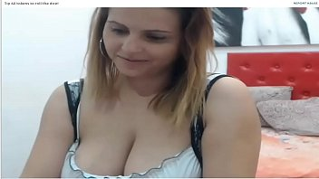 dughter in joins Mallu l xxx sex10