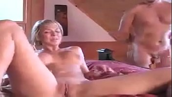 gay dom master black Two grannies get fucked and cum covered on yacht 2016