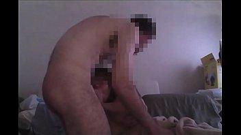 breastfeed tit asian milk Fuck my wifes best friend