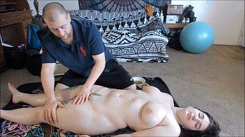 mom anal massage Euroslut anal cumeating skinny vdv