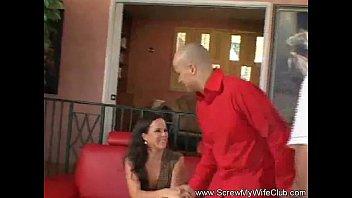 asian husband on cheating Tara tainton incesto con ermano6