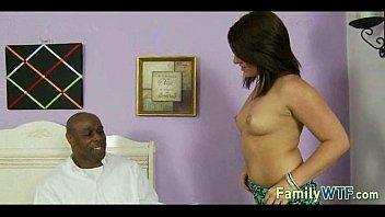 real black dad incest daughter Sexo entre pai e filha para baixa no celula