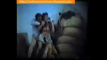full grade devika actresses south films blue nude b indian fucking Cuming on sleep aunty