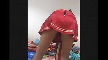 abg indonesia porncom7 vidio x Gina wild anal fisting