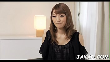 game mother japanese uncensored son creampie and show Wank help guy friend