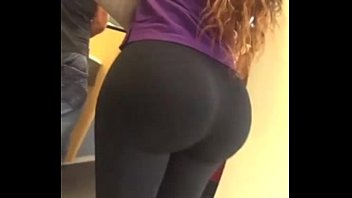 wetlook leggings3 spandex Sex incest porn