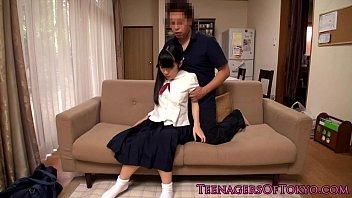 schoolgirl nurse japanese gangbang 80s blonde hairy stockings