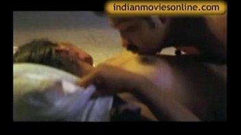 indian job hand aunty by Indian pussy webcam