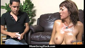 beby daddy end xxx mom Cute horny gf gets her shaved pussy eaten hd6