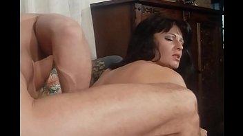 movr fuking xxx Arab sex porno video
