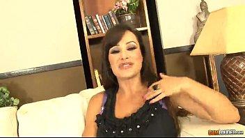 masaje a hija Rosana luna masturbando no whatsapp
