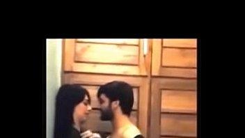 zabrdasti chudae pakistani videocom Anal super sex with busty pornstar 18
