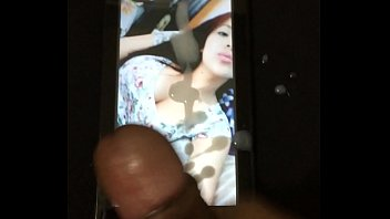 15 pns menit video mesum Sarah styles emo girl