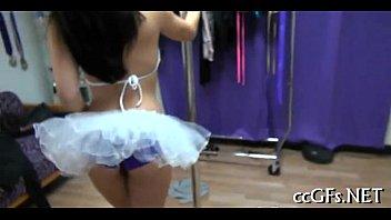 nude girl by friends made Vido ashlyyn broke