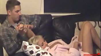 mom sexy and young taboo sex movies6 son Mommy has a crush on you