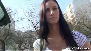 sex best suduses for girl lesbian friend Femdom empire boot sex