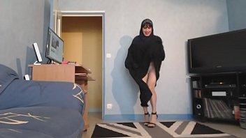 asia ngentot jilbab Fils baise sa copine avec son pere