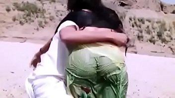 saree video bollywood rape Aadioa bini org