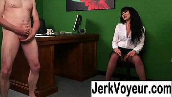 watch masturbate women man Touching dick night club